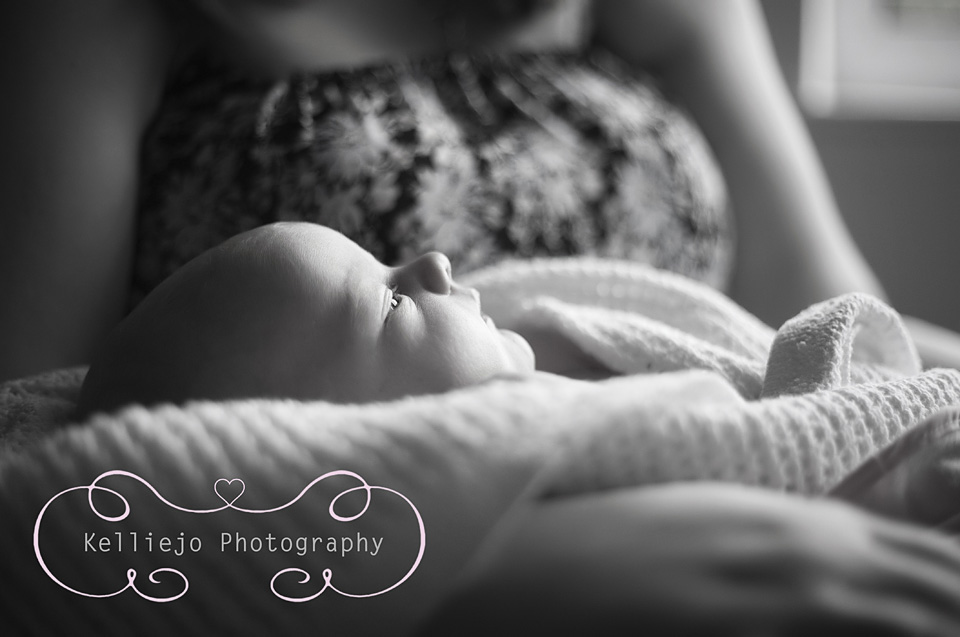 Cheshire newborn, children and family photographer Kelliejo Photography 8