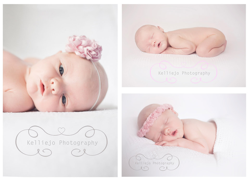 Cheshire newborn, children and family photographer Kelliejo Photography Blog 2