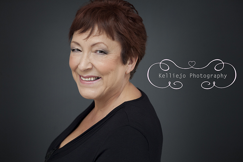 Cheshire & Manchester Modern Glamour Photographer Kelliejo Photography