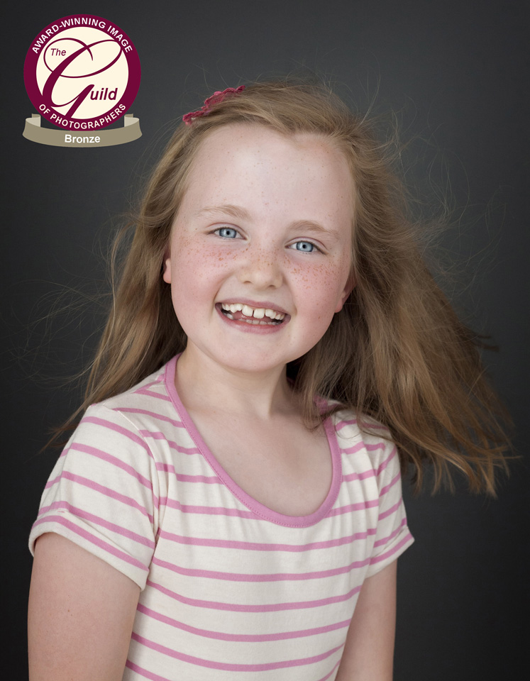 Cheshire and Manchester Award winning children and family photographer Kelliejo Photography