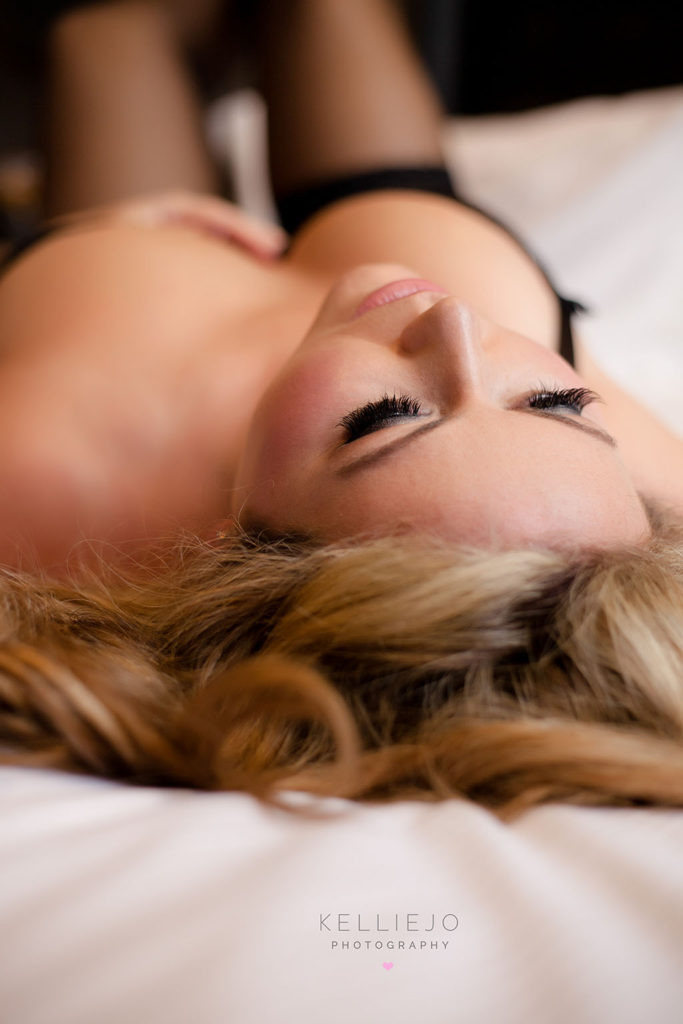 boudoir-photography-Cheshire
