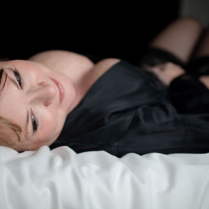 boudoir-photoshoot-cheshire