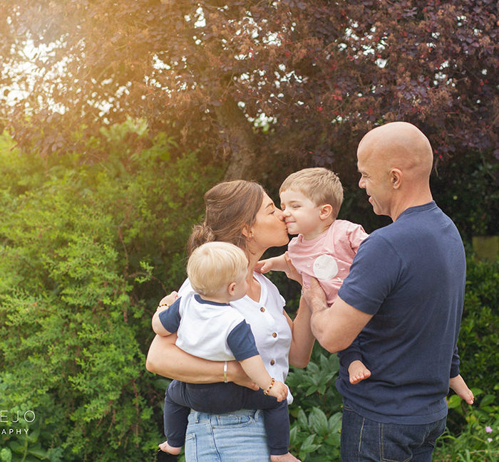 natural-family-photoshoot