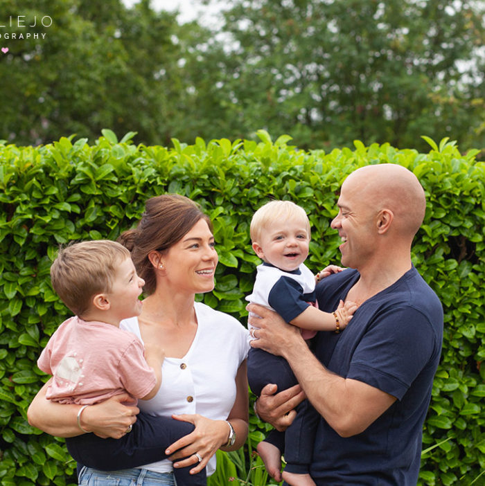 family-lifestyle-natural-photography-manchester-cheshire