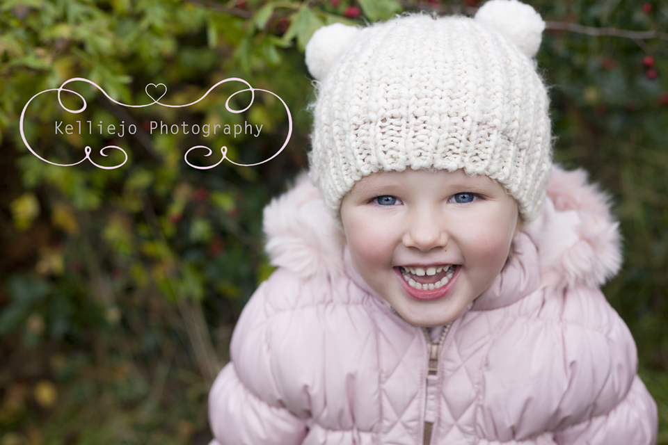 Cheshire and Manchester Children and Family photographer Kelliejo Photography 2
