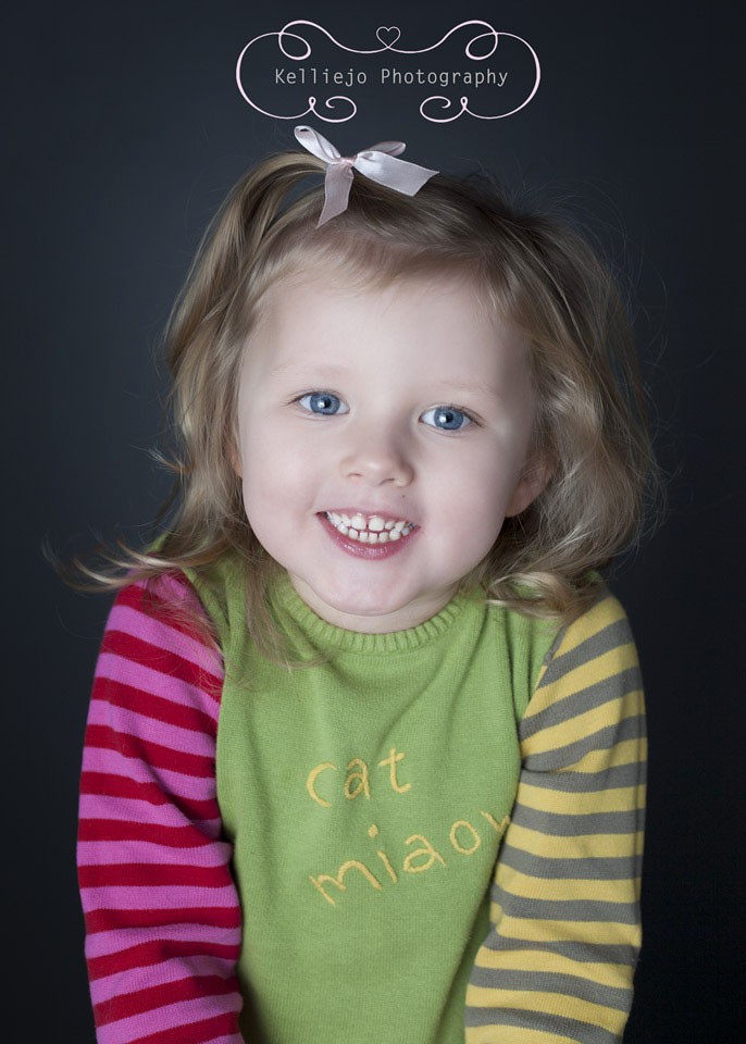 Rubie by Cheshire and Manchester Children and family photographer Kelliejo Photography 7