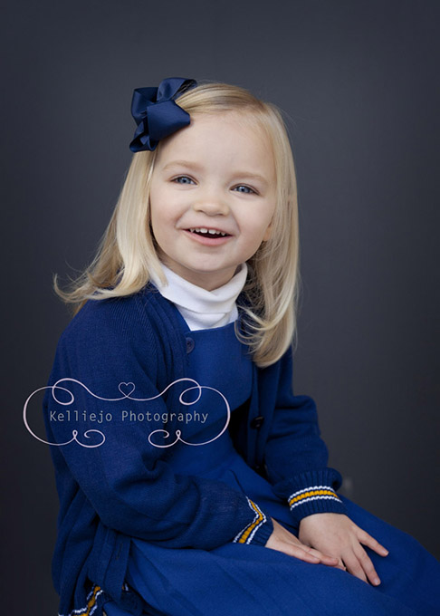 Cheshire Children Photographer Kelliejo Photography 1