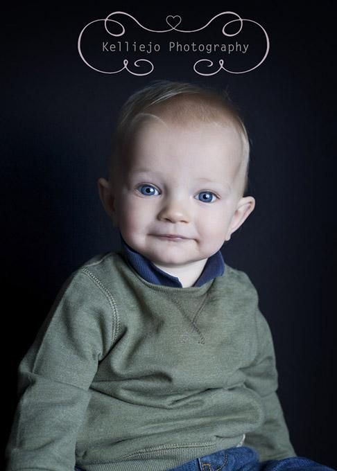 Cheshire Children Photographer Kelliejo Photography 3