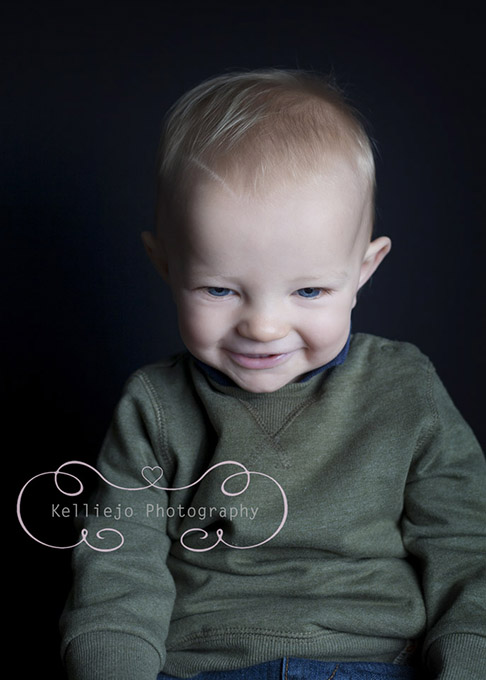 Cheshire Children Photographer Kelliejo Photography 4