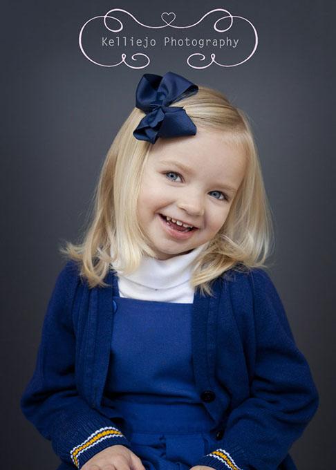 Cheshire Children Photographer Kelliejo Photography 5