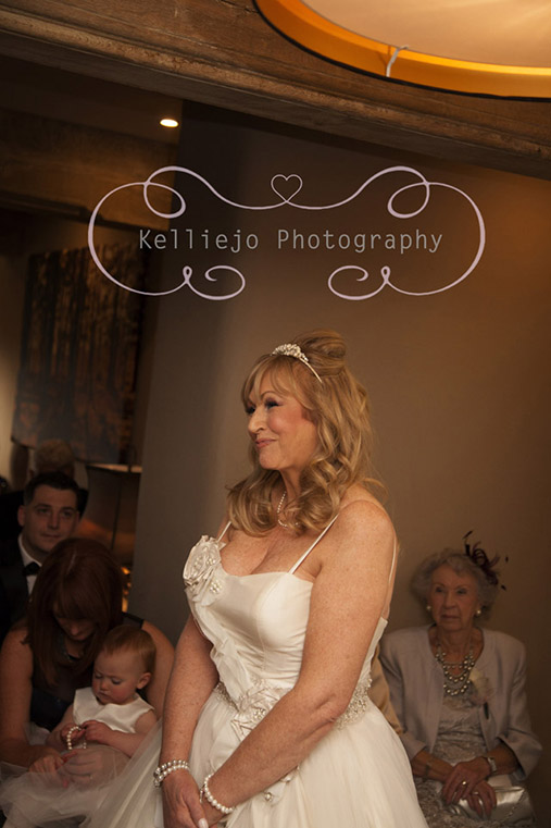 Cheshire & Manchester Wedding Photographer Upper House Hayfield 13