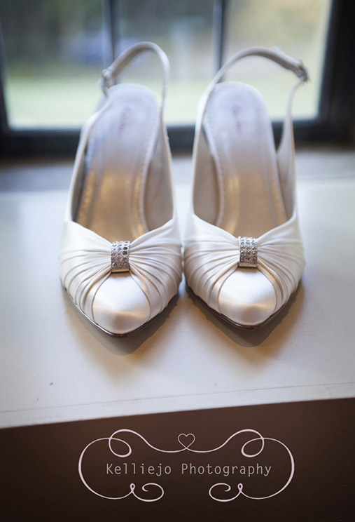 Cheshire & Manchester Wedding Photographer Upper House Hayfield 1c