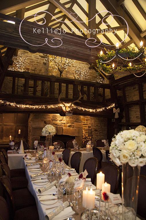 Cheshire & Manchester Wedding Photographer Upper House Hayfield 23
