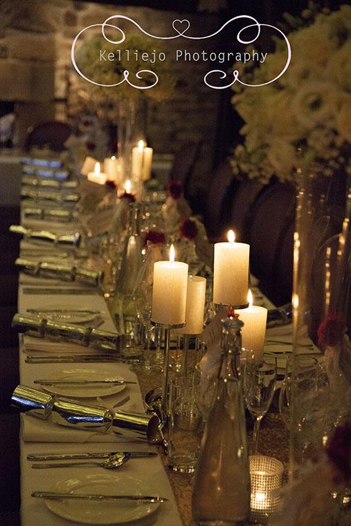 Cheshire & Manchester Wedding Photographer Upper House Hayfield 23a