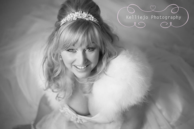 Cheshire & Manchester Wedding Photographer Upper House Hayfield 24
