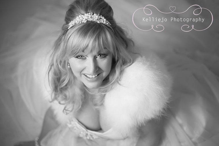 Cheshire & Manchester Wedding Photographer Upper House Hayfield 24