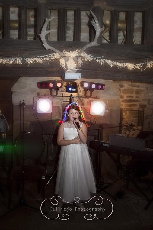 Cheshire & Manchester Wedding Photographer Upper House Hayfield 24b