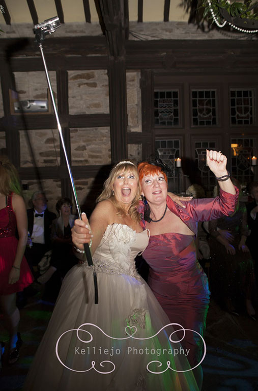 Cheshire & Manchester Wedding Photographer Upper House Hayfield 26
