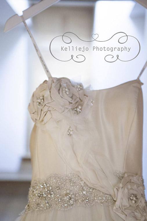 Cheshire & Manchester Wedding Photographer Upper House Hayfield 4