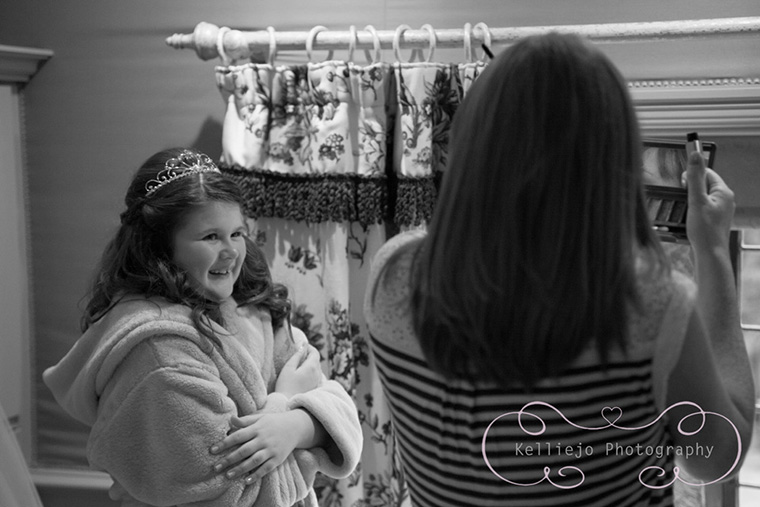 Cheshire & Manchester Wedding Photographer Upper House Hayfield 9