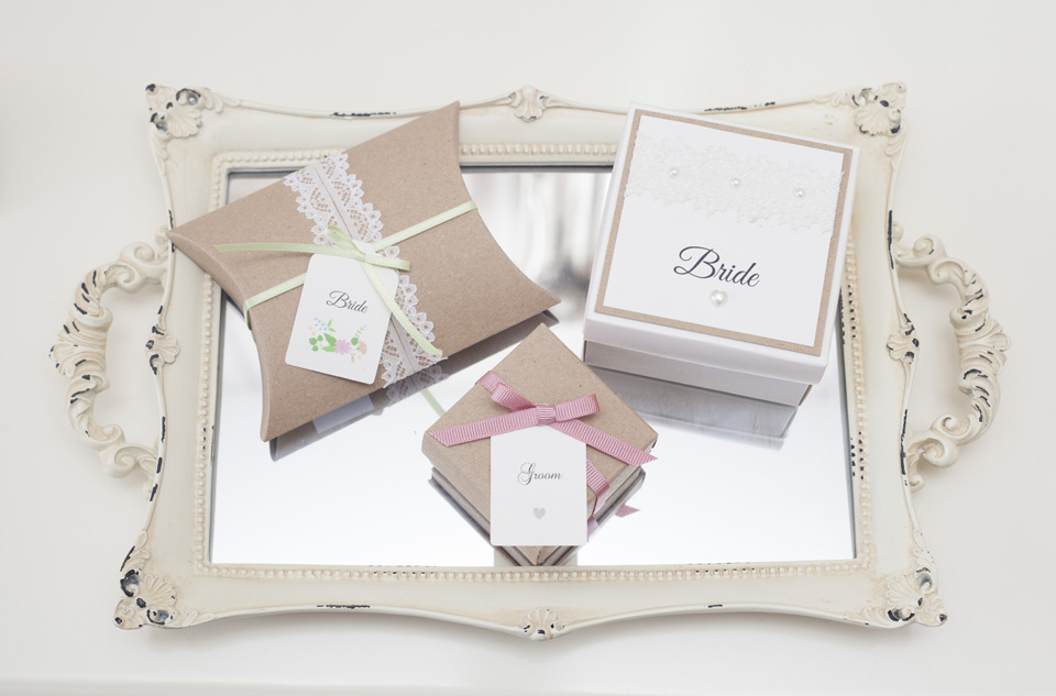 All The Little Details product photography by Kelliejo Photograp