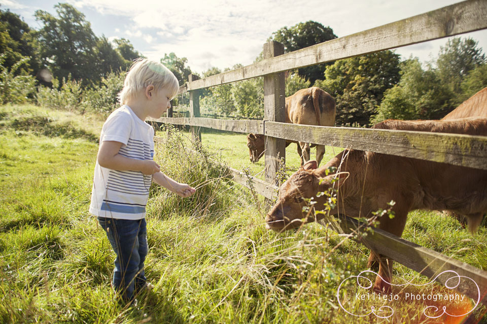 Cheshire Children and Lifestyle and family photographer 7a