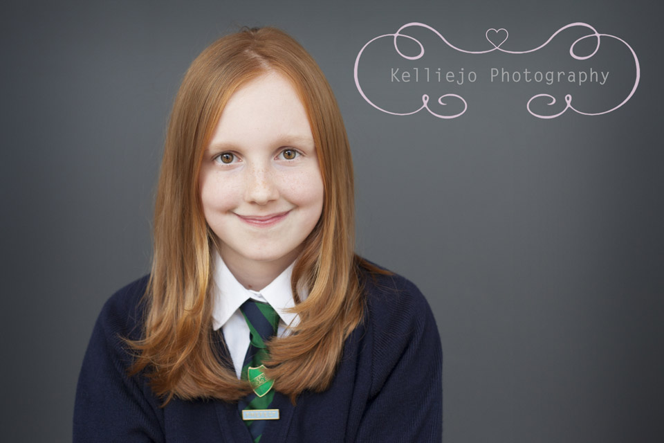 Cheshire school photography by Kelliejo Photography