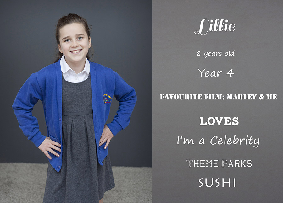 Lillie Loves by Cheshire School Photographer Kelliejo Photography web