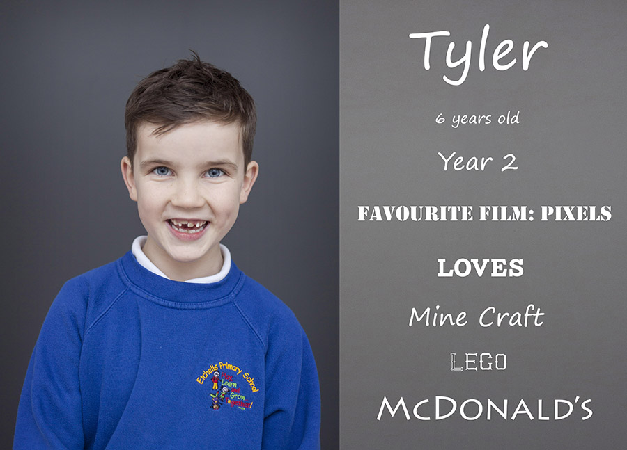 Tyler Loves by Cheshire School Photographer Kelliejo Photography web