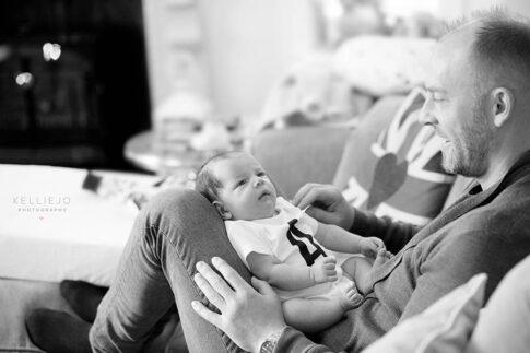 newborn-family-photography