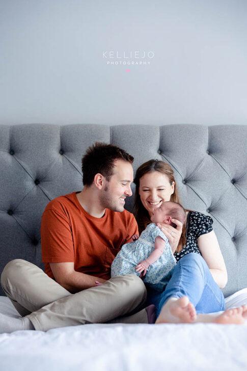 natural-newborn-photography-Cheshire-Manchester,