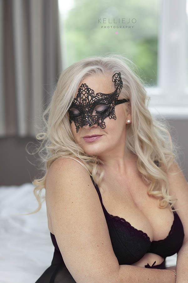boudoir photography cheshire