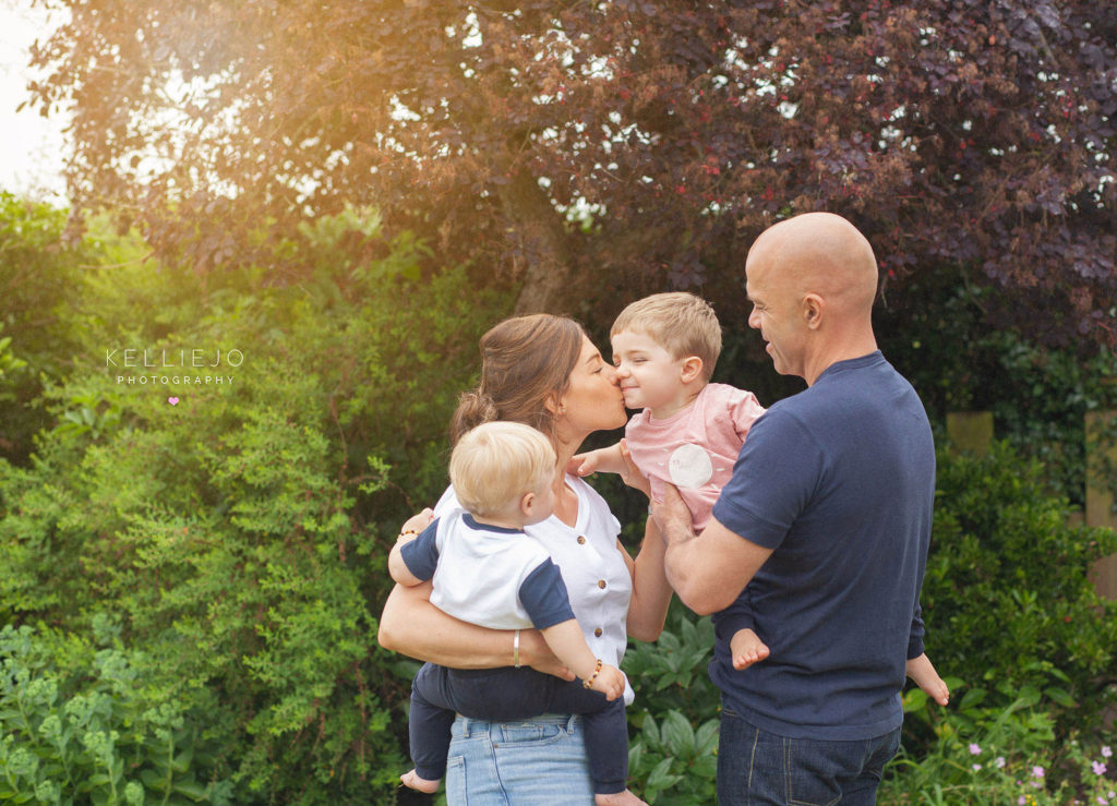 family-photography-cheshire-north-west
