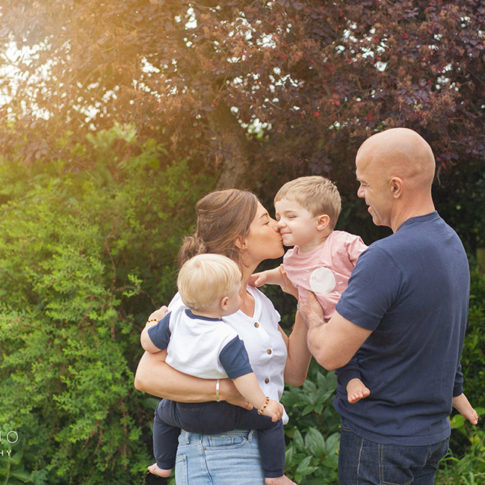 natural-family-photoshoot
