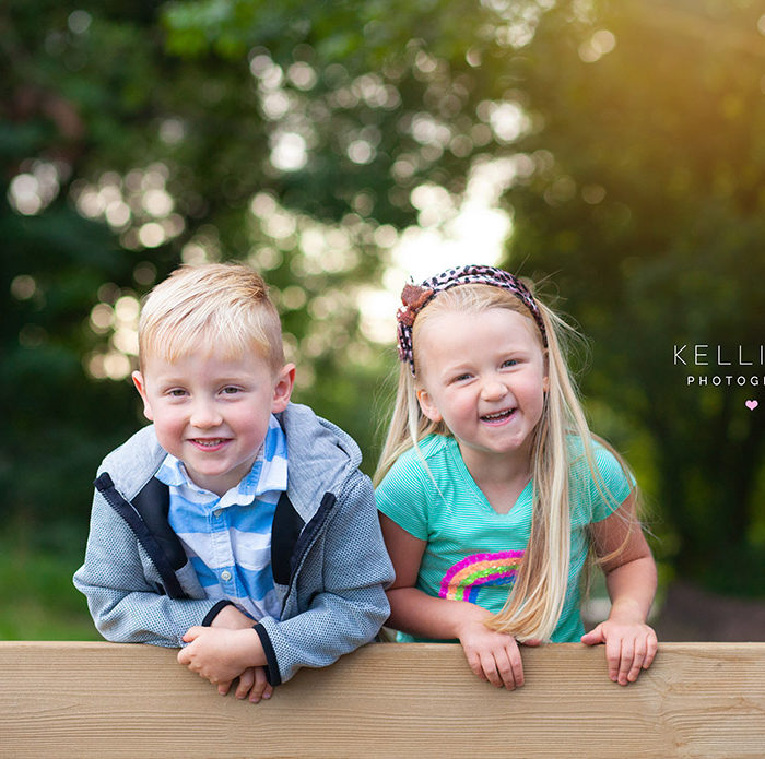 natural-family-photography-cheadle