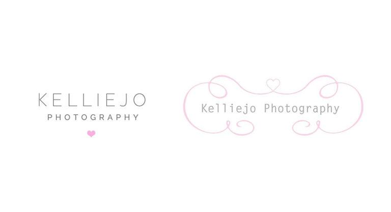 Kelliejo-Photography-rebrand