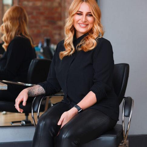 hair-salon-photoshoot-bramhall