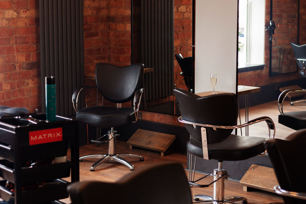 matrix-hair-salon-bramhall
