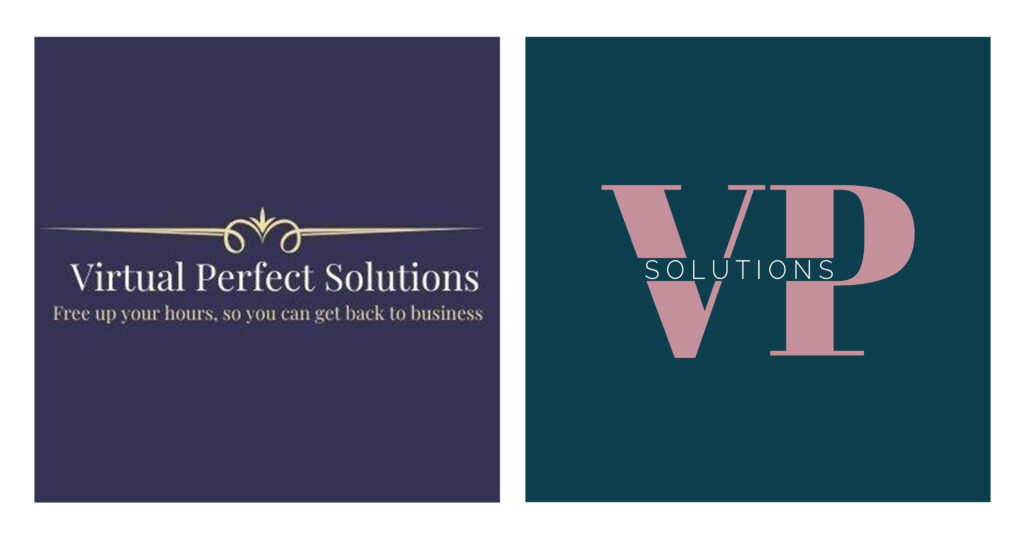 new-logo-for virtual-perfect-solutions